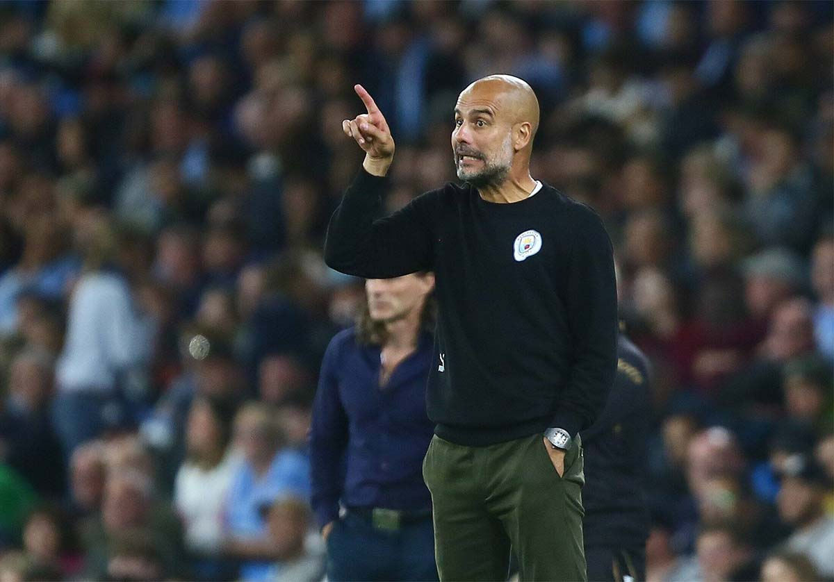 Champions League 2. Spieltag Prognosen Podcast