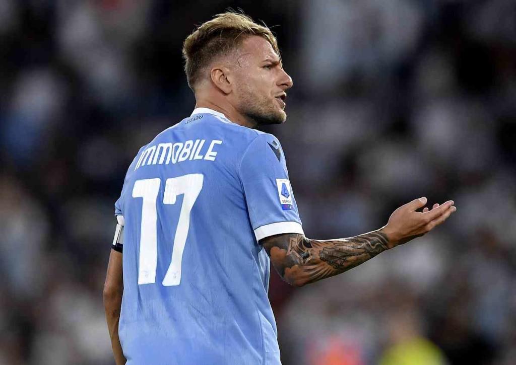 Turin FC Lazio Rom Tipp
