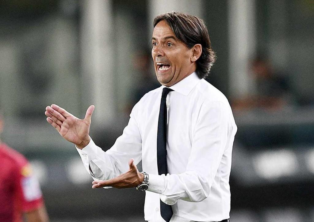 Inter Mailand Real Madrid Tipp