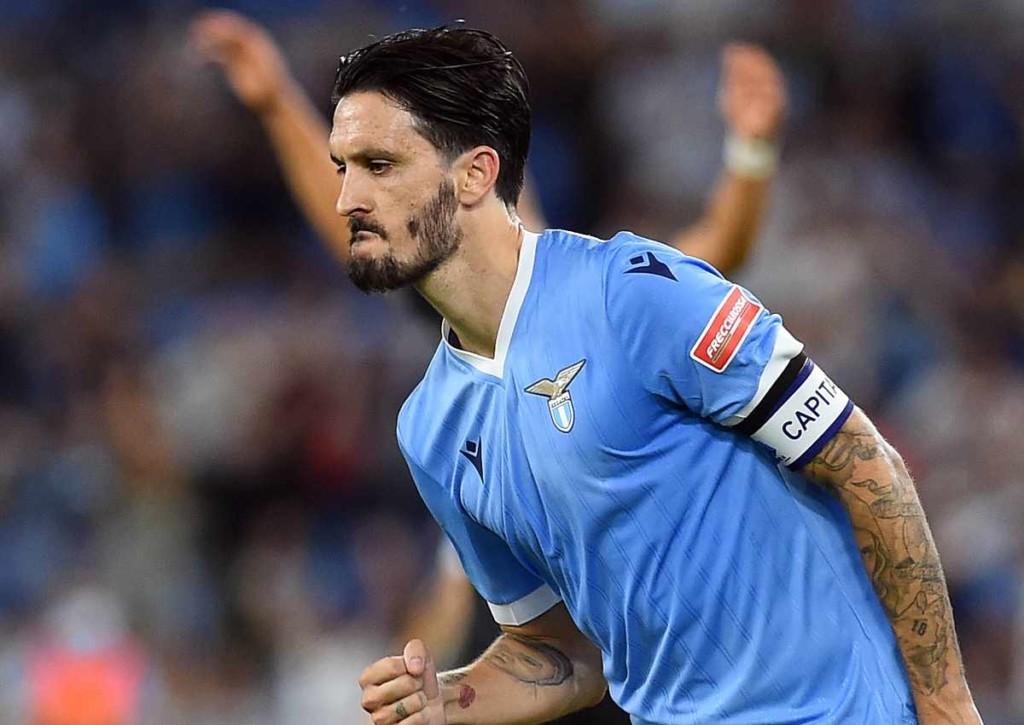 AC Milan Lazio Rom Tipp