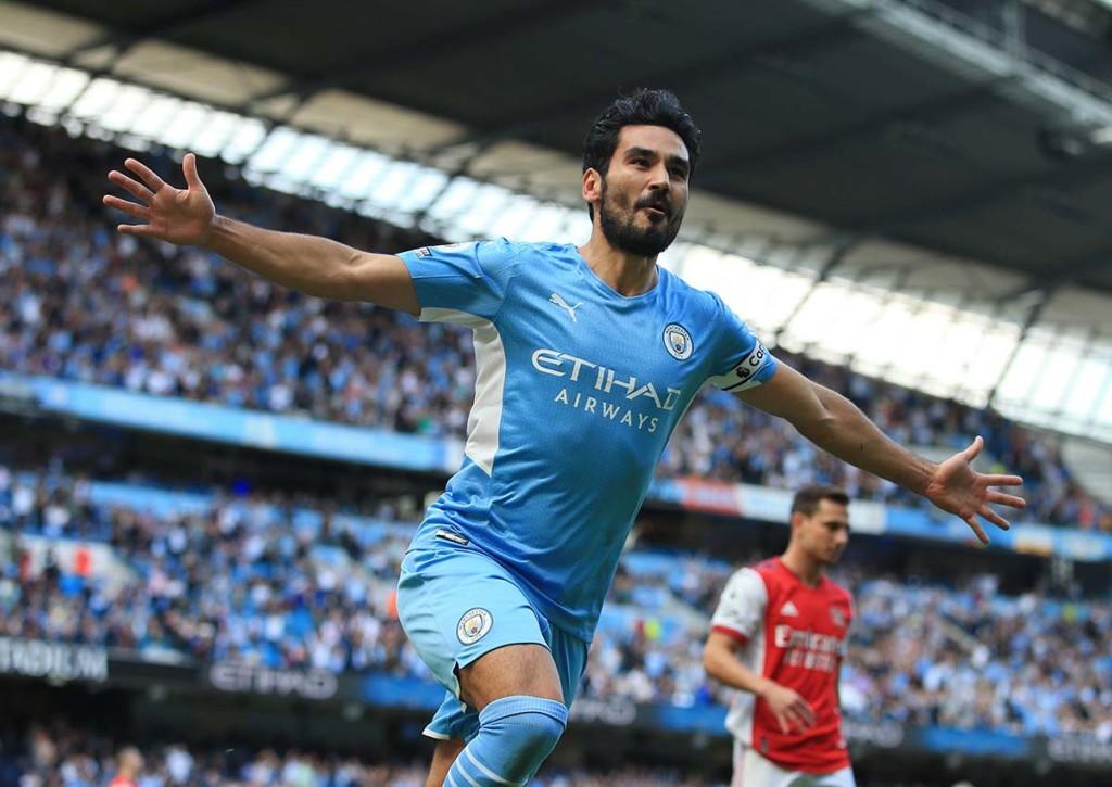 Leicester Manchester City Tipp