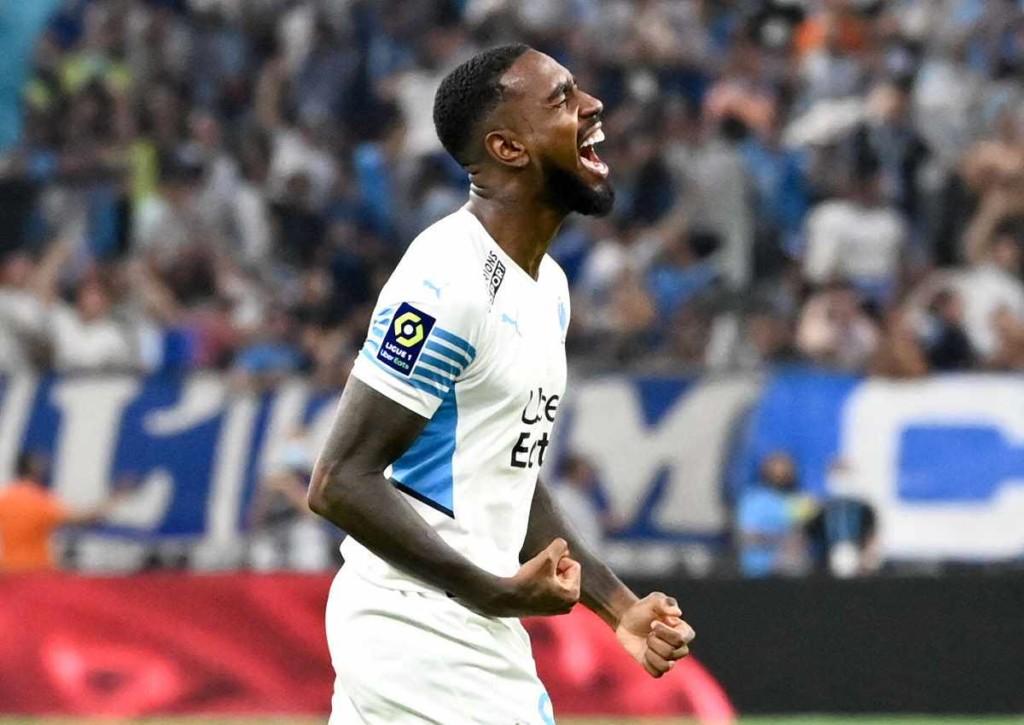 Marseille Rennes Tipp