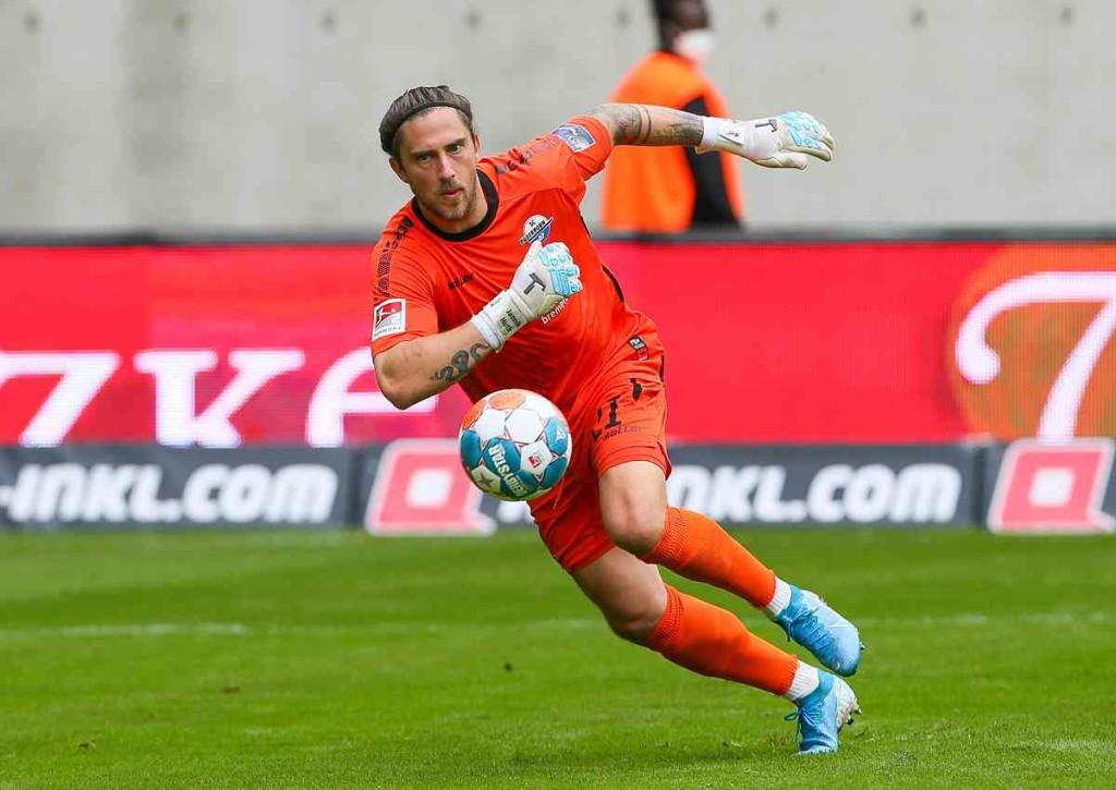 Paderborn Schalke Tipp