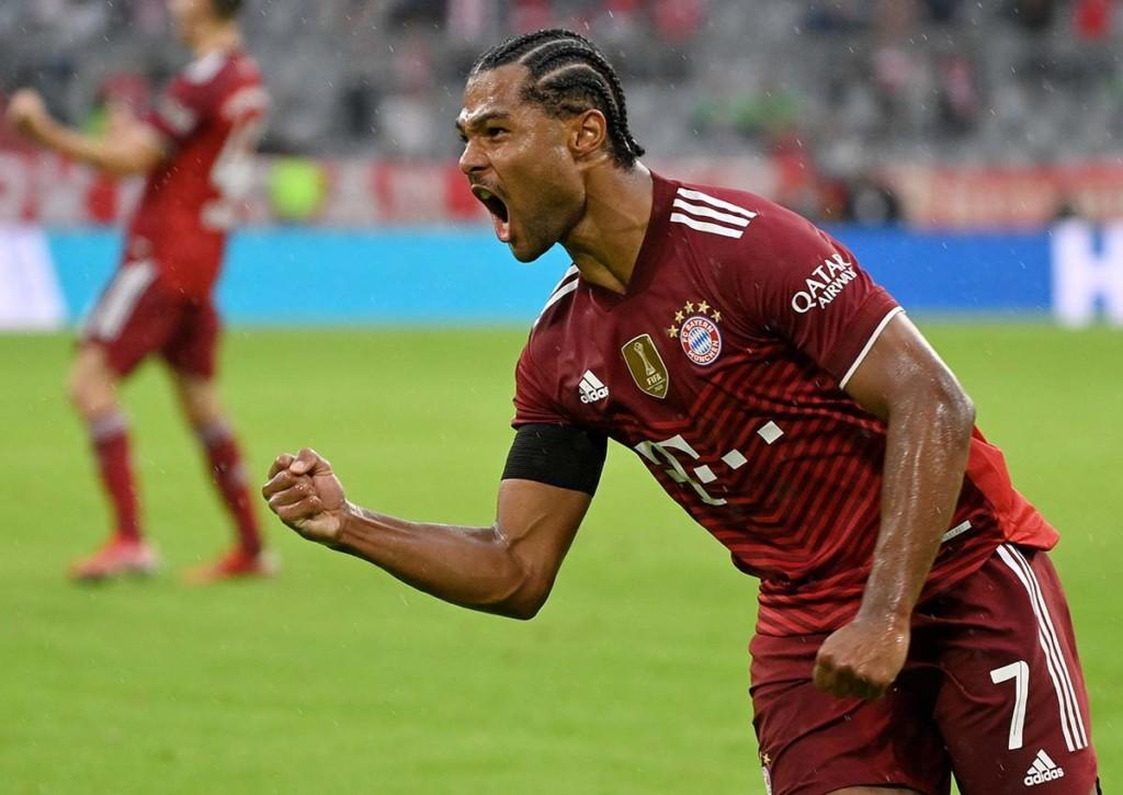 Bundesliga Prognosen Podcast