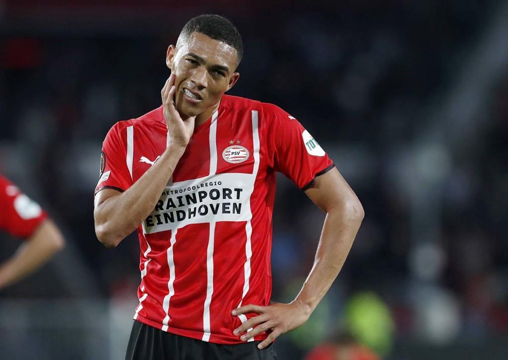 PSV Feyenoord Tipp
