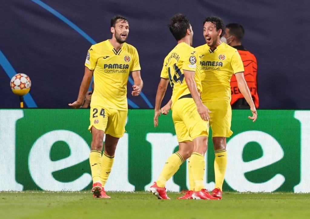 Holt sich Villarreal gegen Elche den ersten Saisonsieg in La Liga?