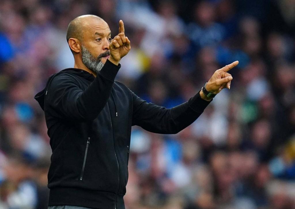Wolverhampton vs. Tottenham Tipp EFL Cup 2021