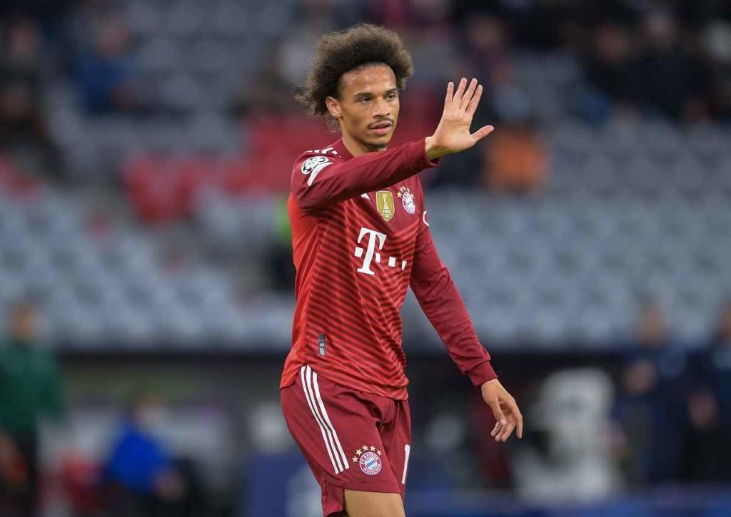 Bayern Frankfurt Tipp