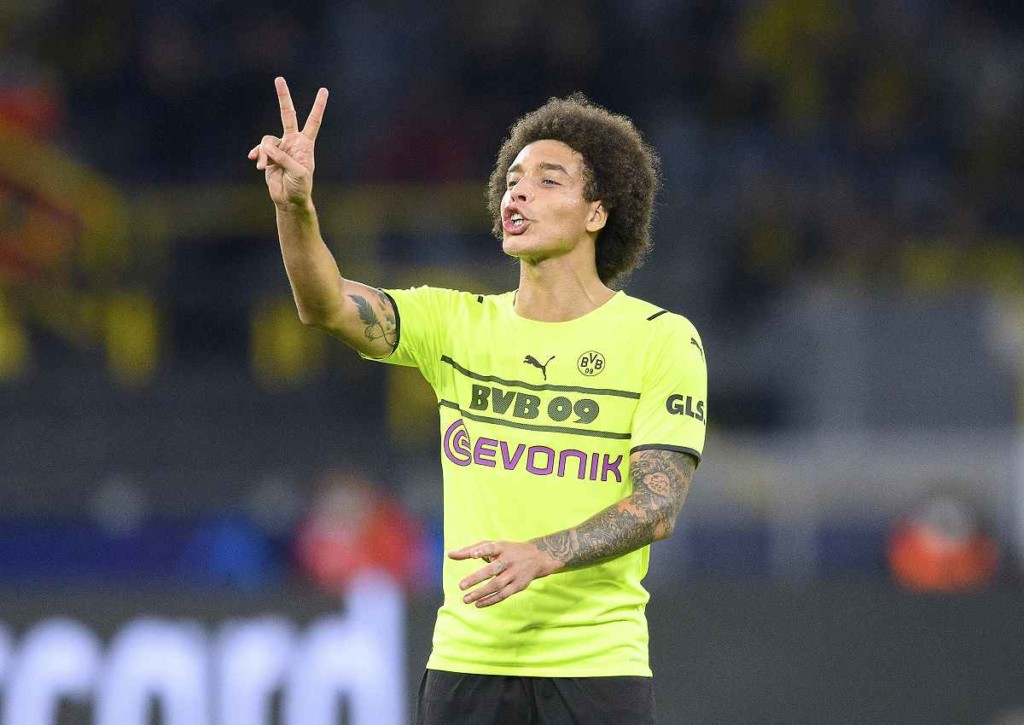 Dortmund Augsburg Tipp