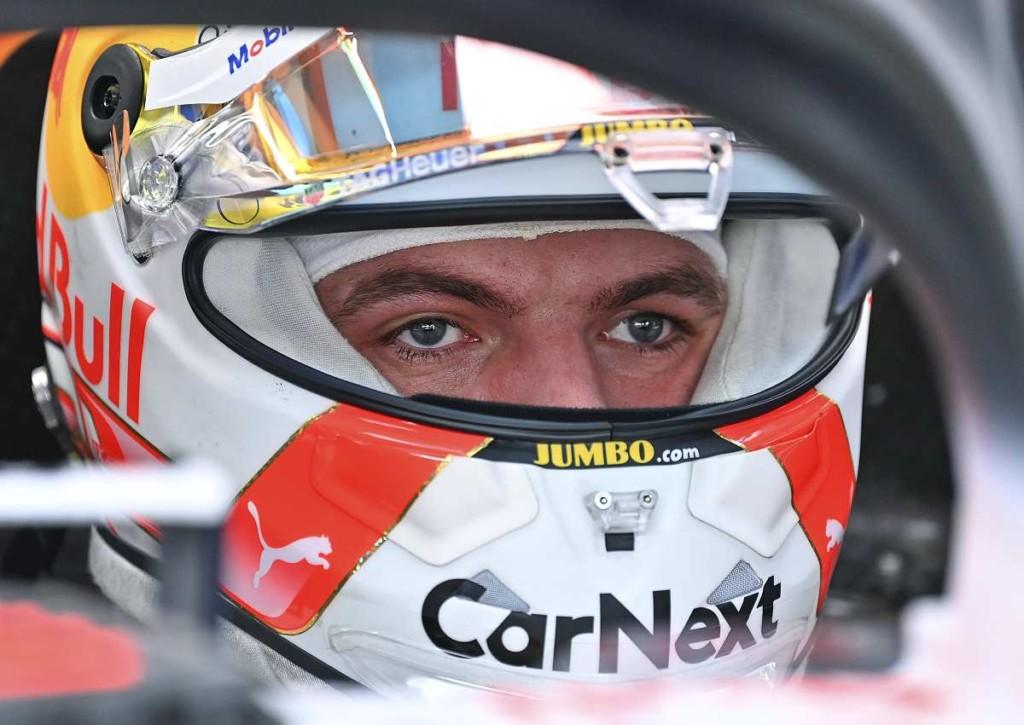 Formel 1 GP Türkei Istanbul 2021 Wetten