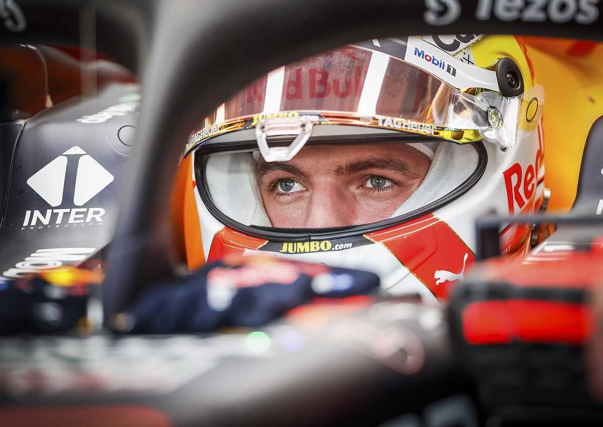 Formel 1 GP USA 2021 Wetten