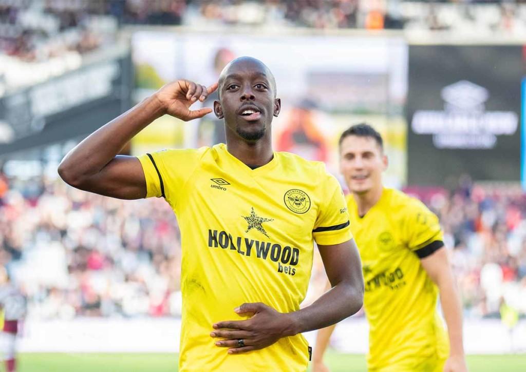 Premier League 8. Spieltag Wett-Tipps