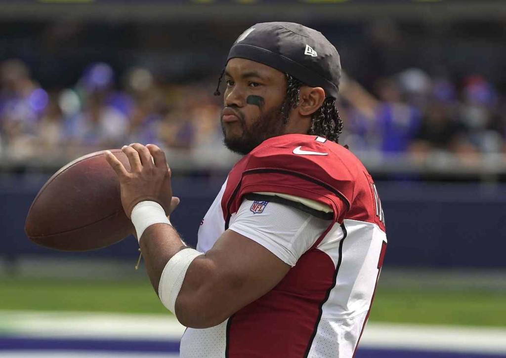 Arizona Cardinals San Francisco 49ers Tipp